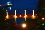 夜の舟.jpg