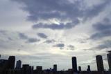 曇る空.jpg