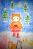 猫クリスマスカード.jpg