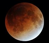 皆既月食1.jpg