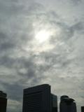 空雲.jpg
