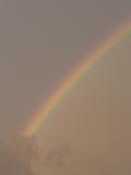 虹の場面.jpg