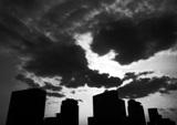 都市空.jpg