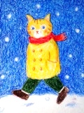雪にゃんこ.jpg