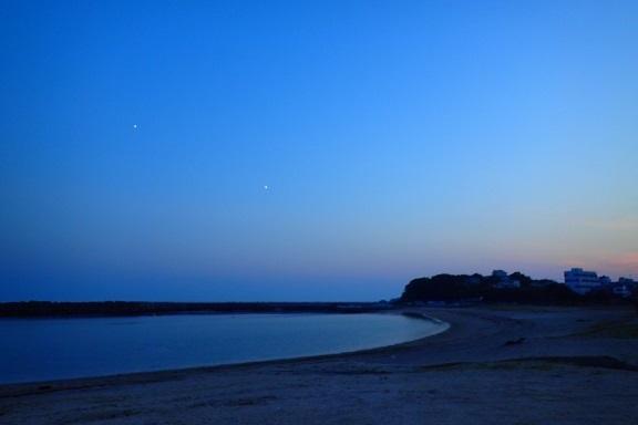 青の空と海.jpg