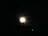 これは月、衛星です。