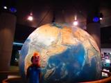 地球と王様.jpg